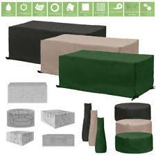 rattan furniture covers. Gardenista Garden Patio Furniture Covers Waterproof Heavy Duty Outdoor  Protector Rattan Furniture Covers E