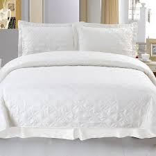 full size of quilt and coverlet king quilts and coverlets king coverlets on twin