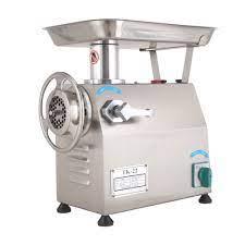Fabrika Doğrudan Satış Paslanmaz Çelik Et Kıyma Kıyma Makinesi Sosis  Doldurucu Fonksiyonlu 1800-2200w Tk-12 22 32 42 52 - Buy Paslanmaz Çelik Kıyma  Makinesi,Paslanmaz Çelik Et Kıyma Makinesi,Kıyma Makinesi Product on  Alibaba.com