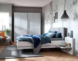 Schlafzimmerschrank Bettenlager Hoffner Katalog Kraft Schlafzimmer