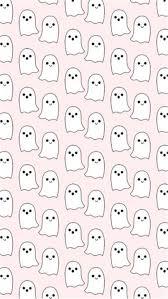 Classic Halloween Wallpaper Ideas ...