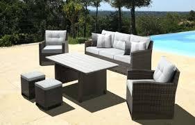 patio furniture sets for sale. Brilliant For Best Patio Furniture Outdoor Sets On Sale In For
