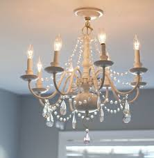 design of diy crystal chandelier indoor design plan diy chandelier