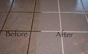 best way to clean bathroom tile. Best Way To Clean Bathroom Tile Floor, Source:kezcreative.com 19 W