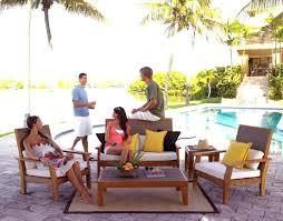 grand resort patio furniture resort patio furniture teak and wicker patio furniture grand resort patio furniture
