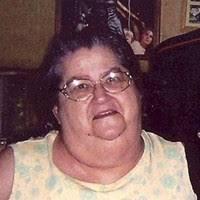 Priscilla Alexander Obituary - Orlando, Florida | Legacy.com