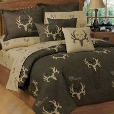 awesome rustic bedding lodge comforter sets cabin bedding rustic bedding sets plan