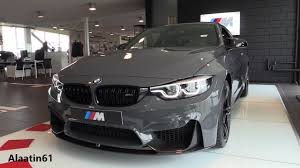 2018 bmw with manual transmission.  with bmw m4 competition package 2018 exhaust sound in depth review interior  exterior with bmw with manual transmission 0