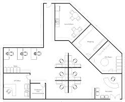 small office plans layouts. Best Small Office Layouts Images On Designs Open Layout More Design Plans A
