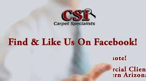 carpet cleaning pany tucson az cleaner mercialcleaningjanitorialtucson