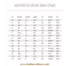 Nike Slippers Size Chart Nike Shoes Youth Size Chart Kulturevulture Co Uk