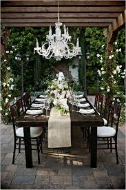 Pin By Wedding Magazine On Wedding Decoration Elegant
