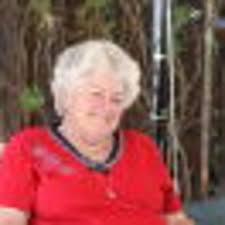 Darlene Elizabeth Lance | Obituaries | napavalleyregister.com
