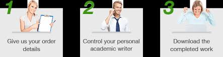 some quick information about professional essays writing  professional essays writing com