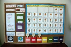 cork boards for office. Exellent Office Cool Cork Boards Board Ideas Enchanting Office  With Calendars   Intended Cork Boards For Office O