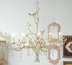 cottage style chandelier interior home design cottage style chandeliers