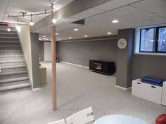 basement carpeting ideas. Modren Ideas Offers Photos Of Finished Basements Basement Pictures Finish  Basement Ideas And Remodeling Designs Throughout Basement Carpeting Ideas M
