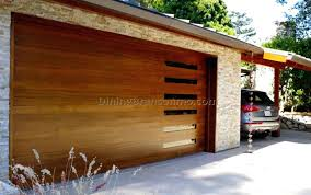 genie garage door opener is550 a carriage assembly traditional doors
