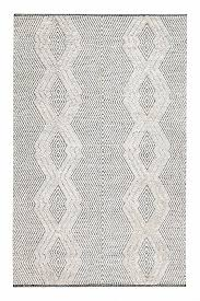 modern carpet texture. Modern Black Carpet Texture Best Of Gracie Oaks Tufted Tribal Hand Woven White Area Rug \u0026 Reviews