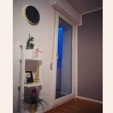 Erste Gemeinsame Wohnung At Detaillie6e Instagram Profile