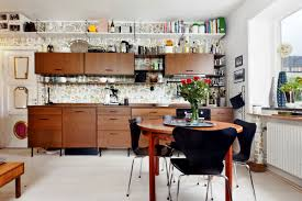 Ikea Kitchen Cabinet Shelves Faktum Nexus String Kitchen Ikea Hackers Ikea Hackers