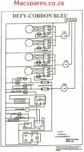 wiring diagram for 220 volt thermostat wiring discover your defy stove electric oven wiring diagram