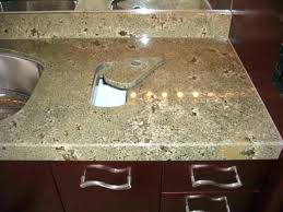 how to cut granite by hand how to cut granite how to cut granite granite s how to cut granite