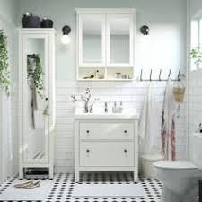 bathroom furniture ikea. Beautiful Ikea Click To Find IKEA Bathroom Furniture Intended Bathroom Furniture Ikea U