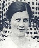 Ida Bell Kelley (1898 - 1991) - Genealogy