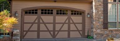 columbus indiana garage doors residential and commercial