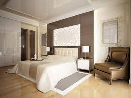 Large Master Bedroom Design Large Bedroom Design Designer Master Bedrooms For Goodly Fabulous