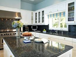 white and grey granite countertop white granite kitchen black laminate dark grey granite steel gray granite