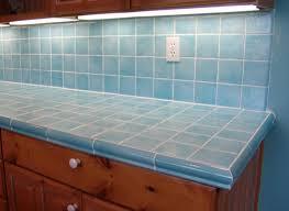 kitchen counter. Kitchen Counter B