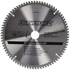 what materials can a circular saw cut through