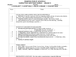 qa resume on healthcare type my tourism argumentative essay an     Konfispirit Understand that writing for reading assessment is not exactly the same as