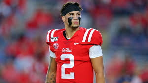 Fans can purchase tickets for the outback bowl here. Ole Miss Vs Kentucky Odds 2020 College Football Picks Predictions From Proven Computer Model Cbssports Com