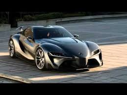 new toyota sports car release date2018 Toyota Supra release date specs and reviews all new car