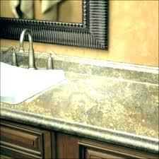 granite countertops cleaner and sealer best granite sealer soplanetsuncom granite countertops maintenance sealing