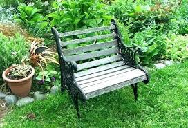 small garden bench small outdoor bench small outdoor benches photo bench with back small outdoor bench small garden bench