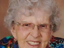 Williams, Nanette | Obituaries | herald-review.com