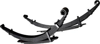 Image result for leaf springs
