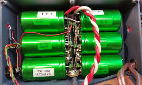 ka7oei s blog using ultracapacitors as a power conditioner and cap ballast bank 2a jpg