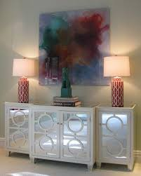 world away furniture. get the look ava buffet by worlds away finished in white lacquer with mirror insets for stylish storage family room dining office or bedroom world furniture n