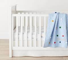 girl crib bedding collections pottery