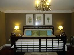 grasscloth wallpaper bedroom bedrooms adorable accent wall full size of  designs for living room large wallpapers . grasscloth wallpaper ...