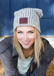 love your melon products. Unique Your Love Your Melon Beanies For Every Hat Sold They Donate A To Intended Products L