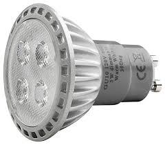 best track lighting led bulbs led light design and durable led track light bulbs led