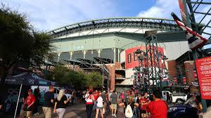 Royal Rumble Chase Field Seating Chart Wwe Royal Rumble 2019 Stage Setup Design Beginning To Take