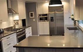 Kitchen Design Website Beauteous Kitchen Remodeling Western Springs IL M R Tile And Remodeling