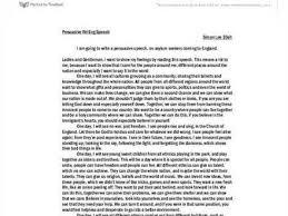 argumentative essay on abortion anti abortion argument paper topics ideas for an argumentative essay on abortion